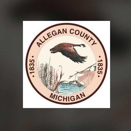 Allegan County Public Health Department