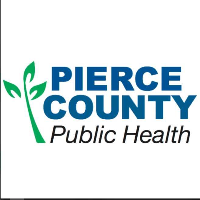 Pierce County Public Health Department