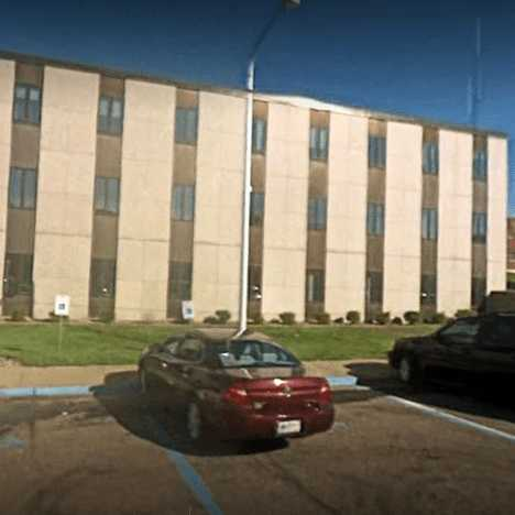 Barron County Public Health Department and Human Services