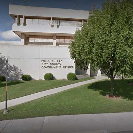 Fond Du Lac County Public Health Department