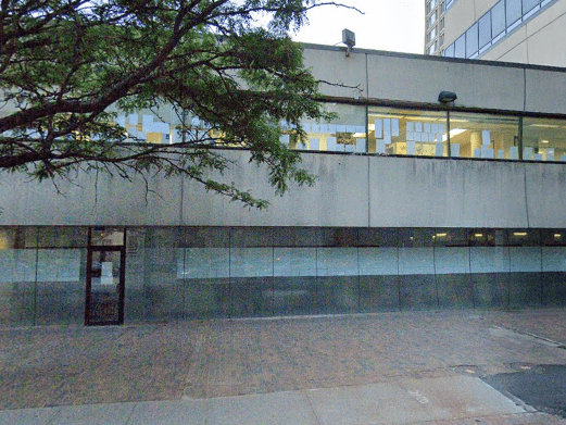Boston Public Health Department