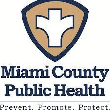 Miami County Public Health Department