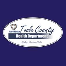 Toole County Public Health Department