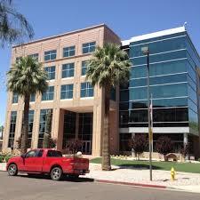 Arizona Public Health  Department