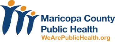 Maricopa County Public Health Department